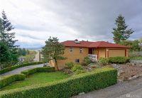 Home for sale: 2433 Crestline St., Ferndale, WA 98248