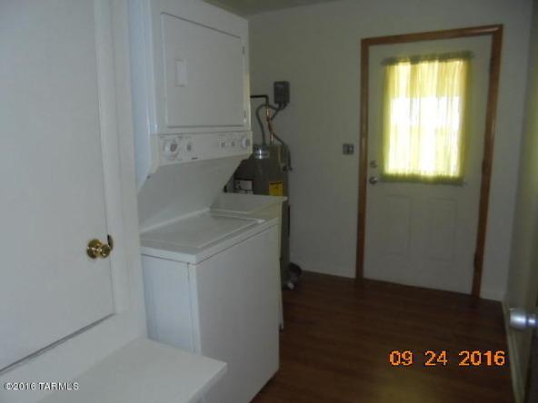 3262 N. Druzellas, Cochise, AZ 85606 Photo 20