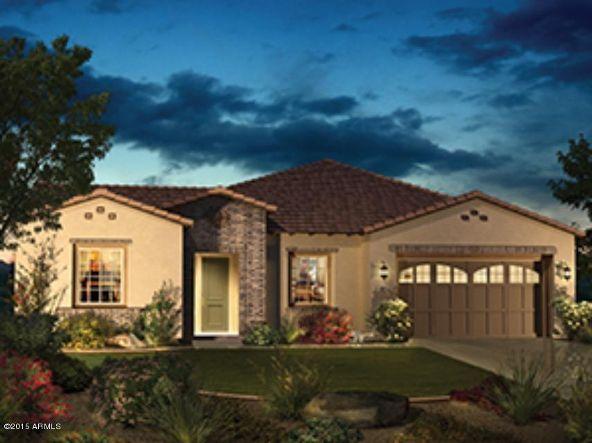 1817 E. Rustic Ct., San Tan Valley, AZ 85140 Photo 14