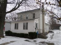 Home for sale: 305 Broadway St., Republic, OH 44867
