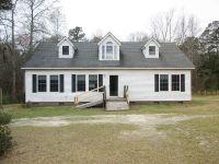 Home for sale: Sonee, Aberdeen, NC 28315