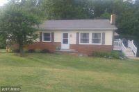 Home for sale: 234 Mc Donald Rd., Winchester, VA 22602