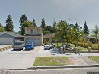 Home for sale: Baldy View, Pomona, CA 91767