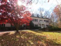 Home for sale: 10 Hedgerow Ln., Greenwich, CT 06831