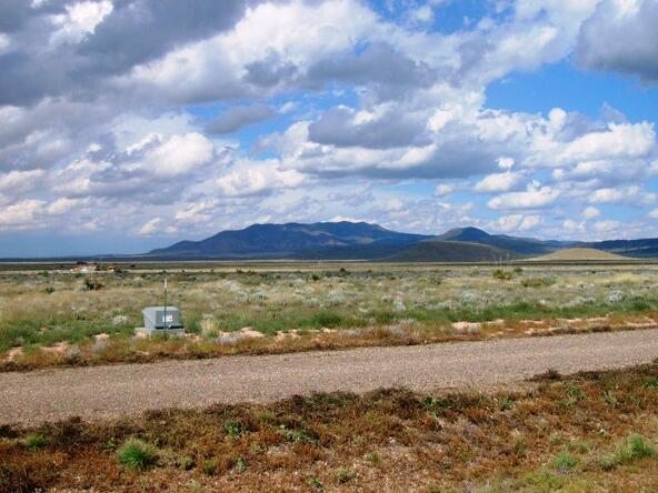 L267 Possum Trail, Carrizozo, NM 88301 Photo 11