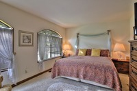 Home for sale: 297 San Benancio Rd., Salinas, CA 93908