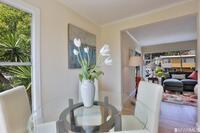 Home for sale: 979 Teresita Blvd., San Francisco, CA 94127