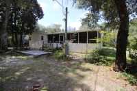Home for sale: 258 793rd St., Old Town, FL 32680