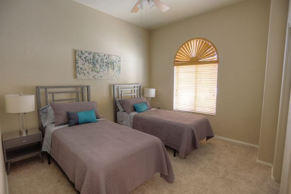 3634 N. Morning Dove, Mesa, AZ 85207 Photo 6