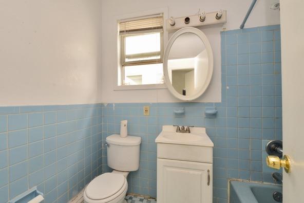 46-49 189 St., Flushing, NY 11358 Photo 11