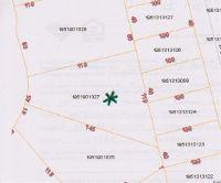 Home for sale: Lot 10 Flicker Pl., Murrells Inlet, SC 29576