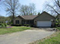 Home for sale: 3600 Mt Carmel Rd., Cincinnati, OH 45244