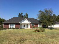 Home for sale: 139 Folden Drive, West Monroe, LA 71292
