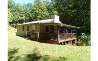 Home for sale: 50 Neighborly Way, Murphy, NC 28906
