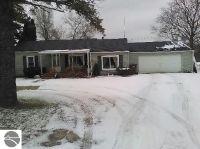 Home for sale: 433 Saginaw, Sterling, MI 48659