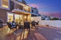 Home for sale: 3722 Montego Dr., Huntington Beach, CA 92649