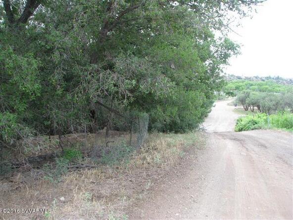 5385 N. Bentley Dr., Rimrock, AZ 86335 Photo 35