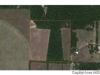 Home for sale: Bold Bluff Rd., Oquawka, IL 61469