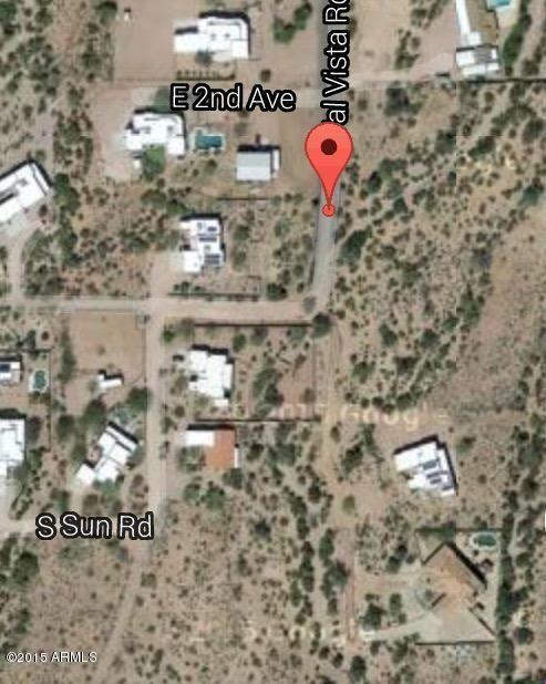 251 S. Val Vista Rd., Apache Junction, AZ 85119 Photo 27