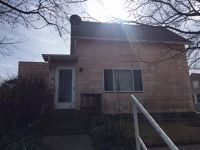 Home for sale: 713 Linden St., Oakland, IA 51560