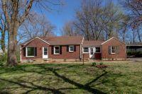 Home for sale: 710 Drummond Dr., Nashville, TN 37211
