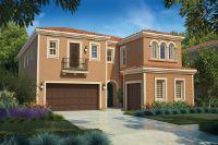 Home for sale: 27679 Camellia Drive, Santa Clarita, CA 91350