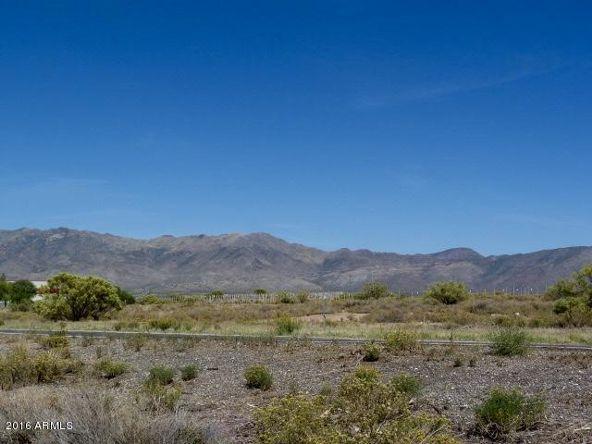 26825 S. Cafe Junction, Congress, AZ 85332 Photo 13