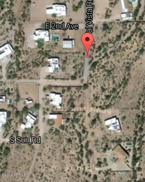 251 S. Val Vista Rd., Apache Junction, AZ 85119 Photo 26