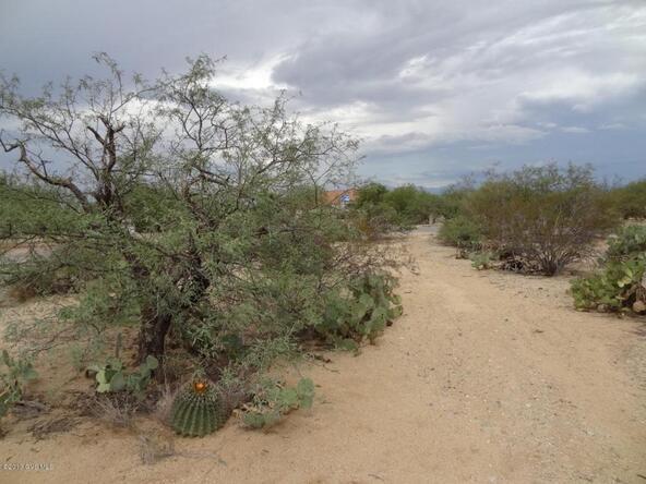 1711 W. Placita Festiva, Sahuarita, AZ 85629 Photo 4