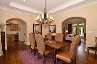 Home for sale: 4817 Gulfstream Dr., Dallas, TX 75244