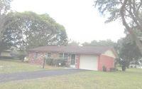 Home for sale: 6201 Wilson Terrace, Sebring, FL 33876