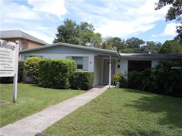 106 Mason St., Brandon, FL 33511 Photo 2