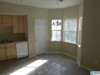 Home for sale: 1605 King James Dr., Alabaster, AL 35007