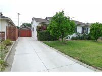 Home for sale: Reno Avenue, San Gabriel, CA 91775