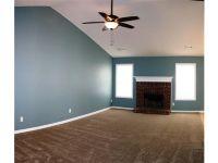 Home for sale: 257 Natchez Cir., Winder, GA 30680