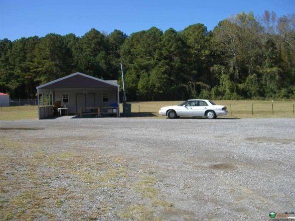 2904 S. Broad St., Scottsboro, AL 35768 Photo 2