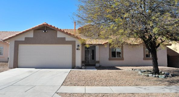 7720 S. Freshwater Pearl, Tucson, AZ 85747 Photo 3