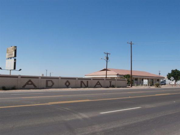 1683 E. Main St., Somerton, AZ 85350 Photo 16