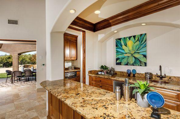 7560 Montien Rd., San Diego, CA 92127 Photo 5
