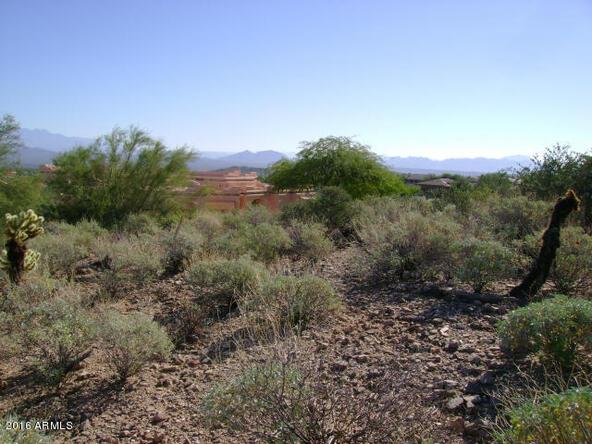 14034 N. Sunflower Dr., Fountain Hills, AZ 85268 Photo 6