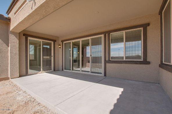 9275 W. Denton Ln., Glendale, AZ 85305 Photo 45