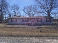 Home for sale: 1578 Wagon St., Mapleton, KS 66738