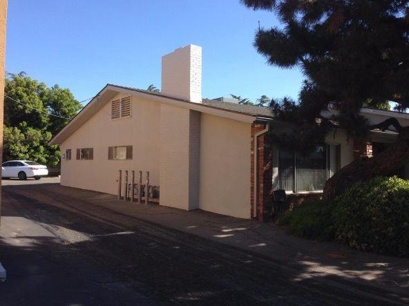 1478 W. Shaw Avenue, Fresno, CA 93711 Photo 7