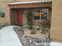 Home for sale: 13150 Onammi Ave., Yuma, AZ 85367