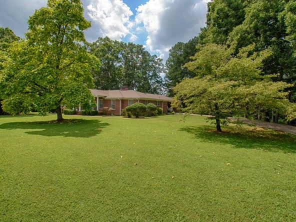 3409 Chisholm Rd., Florence, AL 35630 Photo 24
