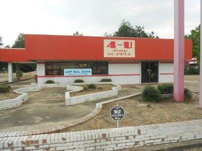 647 East Main, Blytheville, AR 72315 Photo 1