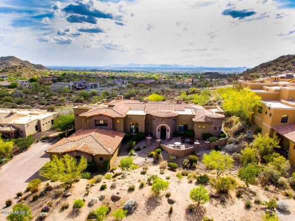4318 N. Desert Oasis Cir., Mesa, AZ 85207 Photo 1