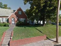 Home for sale: Lexington, Danville, KY 40422