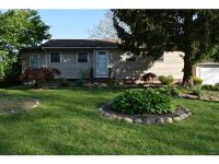 Home for sale: 13 Stony Run Rd., Newburgh, NY 12550