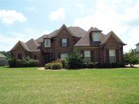 Home for sale: 5512 Maple Landing, Arlington, TN 38002